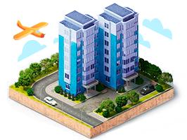 Яндекс моя реклама гомель недвижимость яндекс директ генератор продаж